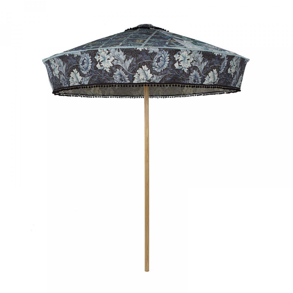 chryanthemum_parasol_1