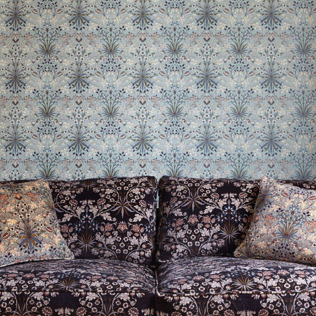hyacinth-dove-grey