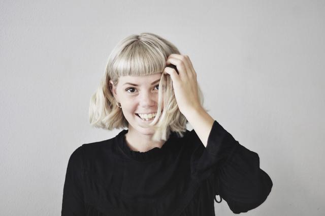 Nyfiken på Emma Nilsson