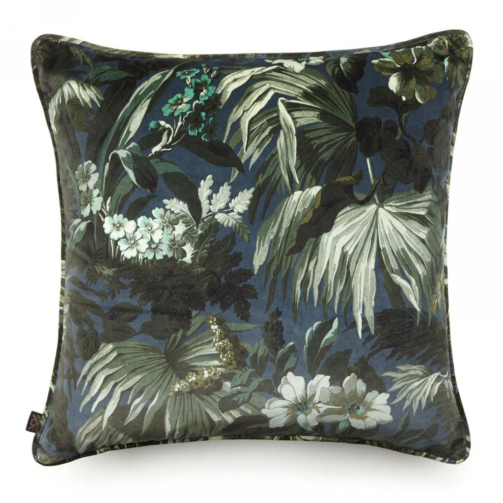 limerence_large_velvet_cushion_ink