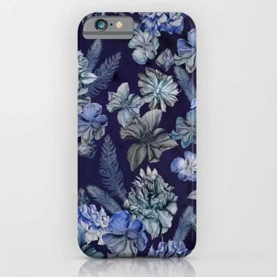 earth-sky-indigo-magic-cases