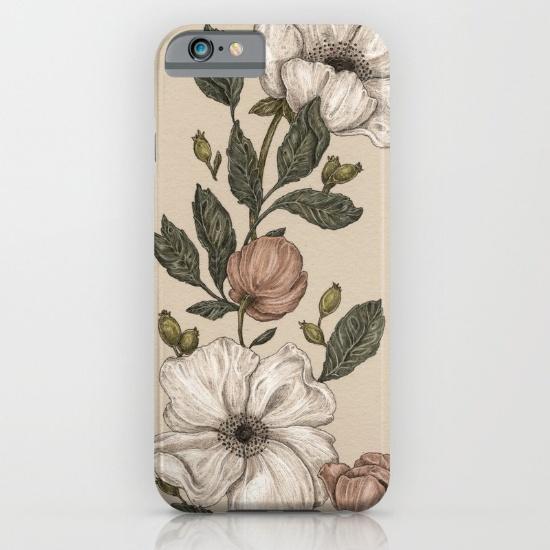floral-laurel-cases
