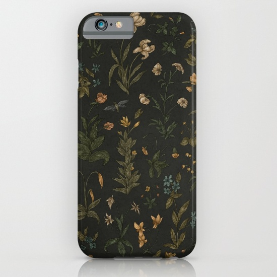 old-world-florals-cases