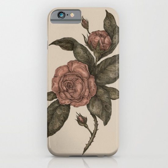 roses-gzy-cases