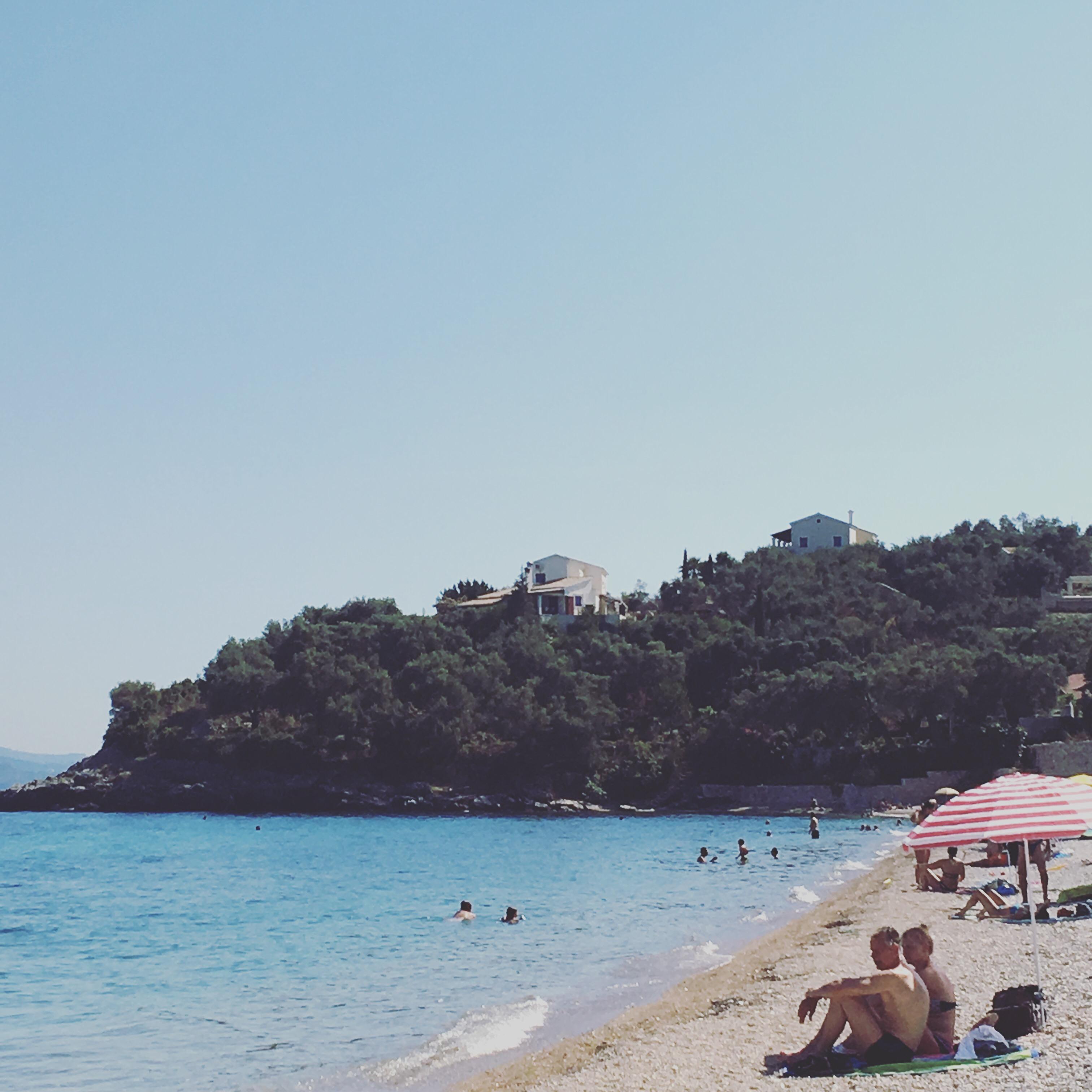 Medelhavet