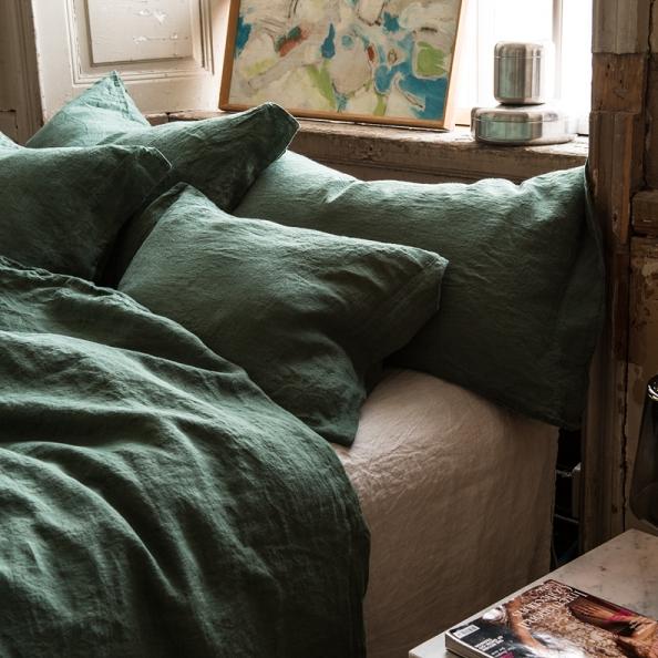 Inspo och planer sovrum